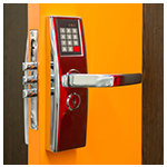 Midlothian Local Locksmith Midlothian, VA 804-368-3522